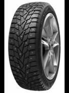 Dunlop SP Winter ICE 02, 235/60 R17