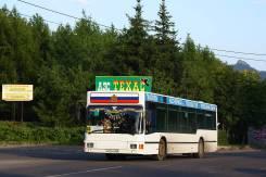 MAN. Продается автобусman nl-202, 6 871куб. см., 30 мест