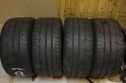 Bridgestone Potenza RE-11. Летние, 30%, 2 шт