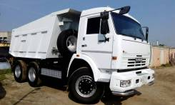 Камаз 65115. Продам Камаз-65115 самосвал, 10 850 куб. см., 15 000 кг.