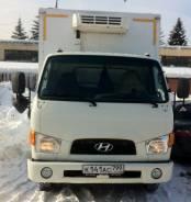 Hyundai HD78. Hyundai HD-78, 2011 г. рефрижератор до 5 т, 20 куб, 3 000 куб. см., 5 000 кг.