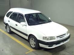 Toyota Sprinter Carib. 114