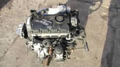 Двигатель в сборе. Volkswagen: Caddy, Passat, Bora, Jetta, Sharan, Lupo, Beetle, Polo, Fox, Touareg, Eos, Transporter, LT, Touran, Golf Seat: Arosa, I...