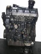 Двигатель в сборе. Volkswagen: Passat, Caddy, Bora, Jetta, Sharan, Lupo, Beetle, Fox, Polo, Touareg, Eos, Transporter, LT, Touran, Golf Seat: Arosa, I...