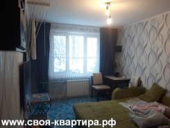 1-комнатная, улица Кетчерская 8 кор. 2. частное лицо, 16,0кв.м.