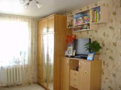1-комнатная, улица Громова 10. Луговая, агентство, 34 кв.м. Интерьер