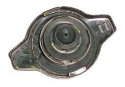 Крышка радиатора
