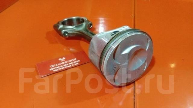 поршень двигателя honda f22a7