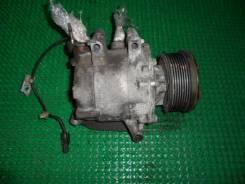 Компрессор кондиционера Honda Civic 5D 06-12