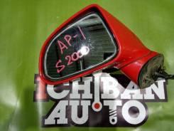 Зеркало бокового вида HONDA S2000
