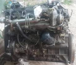 Двигатель в сборе. Toyota Land Cruiser Prado Двигатель 1GRFE