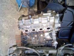 Двигатель в сборе. SsangYong Actyon, SUV Двигатели: D20DT, D20DTF
