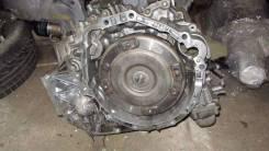 Вариатор. Nissan Murano, Z51, Z51R