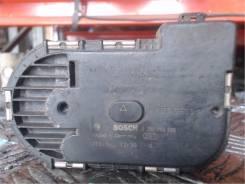 Заслонка дроссельная Citroen C3 2002-2009