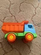 Обменяю детские игрушки развивающие .
