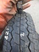Dunlop DV-01. Летние, 10%, 2 шт. Под заказ