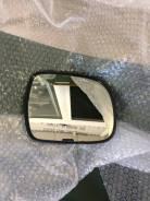 Зеркало-полотно Lexus RX350, правое переднее