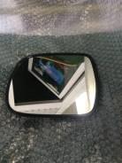 Зеркало-полотно Lexus RX350, левое переднее