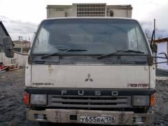 Mitsubishi Fuso. Продается мицубиси фусо, 7 500 куб. см., 5 000 кг.