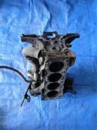 Блок двигателя Toyota Caldina et196 5e
