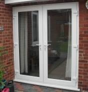 Окна ПВХ. Установка, изготовление пластиковых окон и дверей