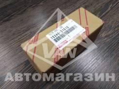 Клапан VVTi 1534031010