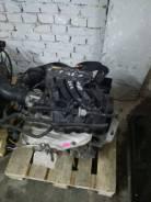 Двигатель BSE на AUDI, Skoda, Volkswagen, GOLF, Octavia, Jetta, Passat