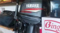Навигатор. Год: 2008 год, длина 3,80м., двигатель подвесной, 30,00л.с., бензин