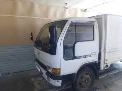 Nissan Atlas. Продаётся грузовик Ниссан Атлас, 4 200 куб. см., до 3 т