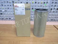 Воздушный фильтр A211J JS ASAKASHI (35818)