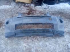 Для Nissan X Trail T31 бампер передний номер 62022JG54H