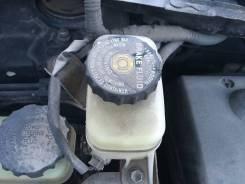 Бачок для тормозной жидкости. Toyota Wish, ANE10, ANE10G, ANE11, ANE11W, ZNE10, ZNE10G, ZNE14, ZNE14G Toyota Harrier, ACU30, ACU30W, ACU35, ACU35W, GS...