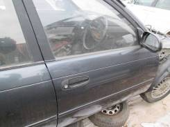 Дверь передняя правая Toyota Corolla AE100 CE106