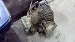 АКПП. Toyota Camry, SV40 Двигатель 3SFE