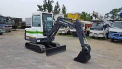 Mitsubishi. Продам экскаватор ME20, 1 497 куб. см.