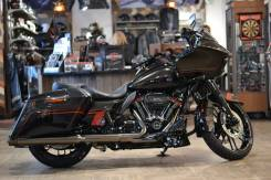 Harley-Davidson CVO Road Glide Custom FLTRXSE. 1 923куб. см., исправен, птс, без пробега