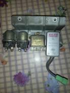 Реле накала. Mitsubishi Delica, P25T, P25V, P25W, P35W