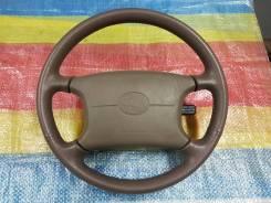 Руль. Toyota Soarer, JZZ30, JZZ31, UZZ30, UZZ31