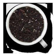 Чай пуэр.