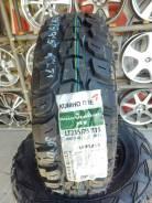 Kumho Road Venture KL71. Грязь MT, 2018 год, без износа, 4 шт