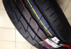 Bridgestone Potenza RE003 Adrenalin. Летние, 2017 год, без износа, 2 шт