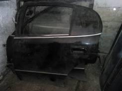 Продам дверь Lexus GS300 S160 (1997-2004)