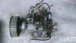 Топливный насос высокого давления. Toyota: Crown Majesta, Crown, Mark II, Cresta, Hilux, Chaser Двигатель 2LTE