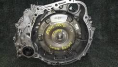 АКПП. Toyota Camry, ACV51 Двигатель 1AZFE