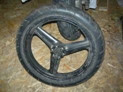 Колесо переднее Honda VTZ-250