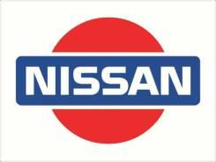 Зеркало заднего вида боковое. Nissan Tiida, C11X Двигатели: HR16DE, K9K, MR18DE