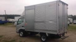 Toyota ToyoAce. Продам грузовик, 4 009куб. см., 4 955кг., 4x2