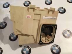 Коробка для блока efi. BMW 7-Series, E65, E66, E67 Alpina B Alpina B7 Двигатели: M54B30, M67D44, N62B36, N62B40, N62B44, N62B48, N73B60