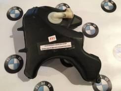 Расширительный бачок. BMW 7-Series, E65, E66 Двигатели: M54B30, M67D44, N62B36, N62B40, N62B44, N62B48