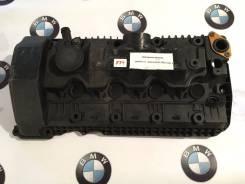 Крышка головки блока цилиндров. BMW 7-Series, E65, E66, E67 BMW 6-Series, E63, E64 BMW 5-Series, E60, E61 BMW X5, E53, E70 Alpina B Alpina B7 Двигател...